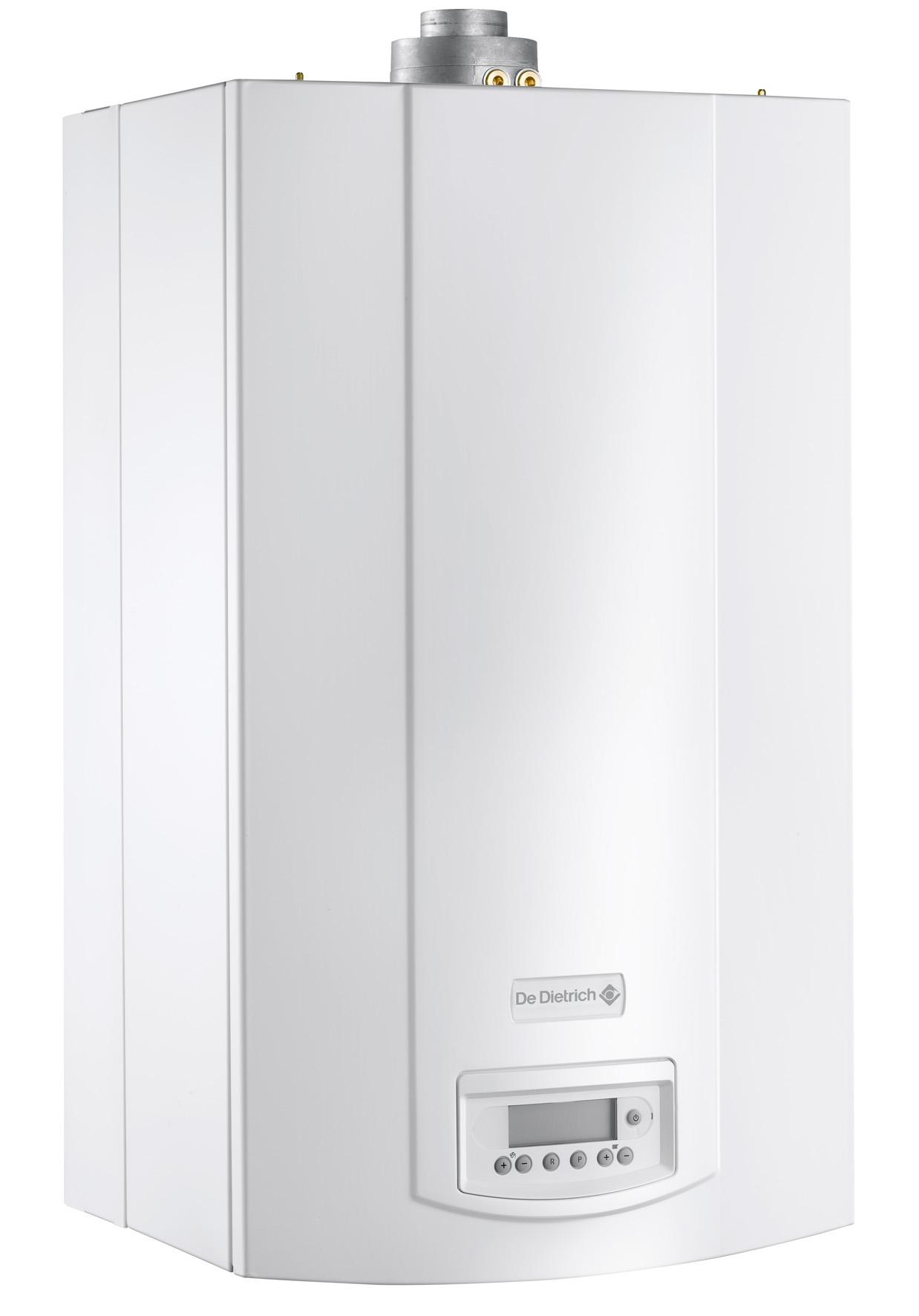 Сегодня двухконтурные газовые котлы для отопления гарантируют нагрев частного дома, дачи или квартиры площадью от 50 м2.