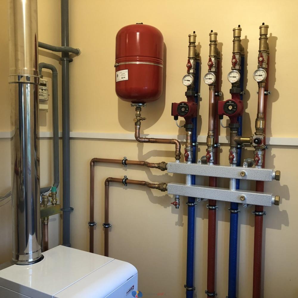 теплые газовые системы отопления картинки итогам переговоров